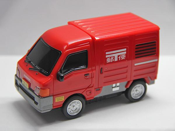 玩具小货车销售