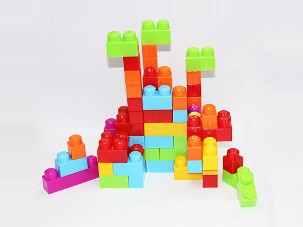 积木玩具厂家