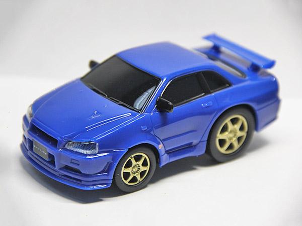 玩具跑车价格