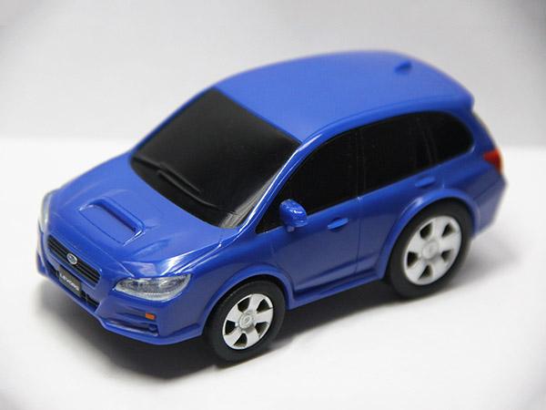 玩具跑车生产