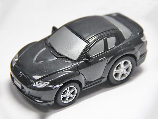 玩具跑车销售