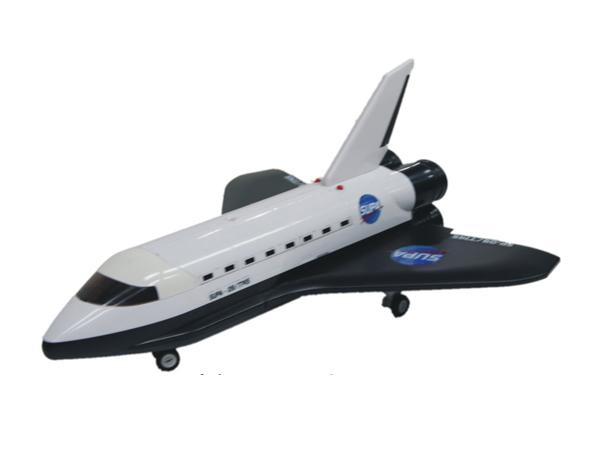 航天飞机模型