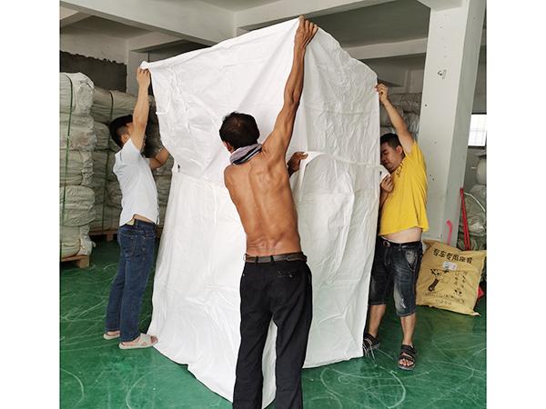 130*130*130大噸袋 裝噸內噸袋