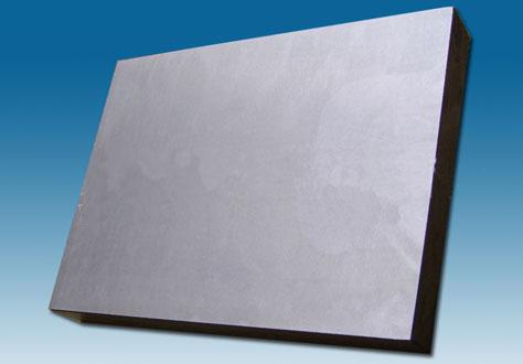 ASP60粉末高速鋼 PM60高速鋼 A60高速鋼