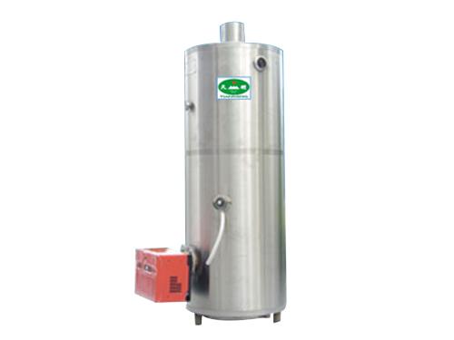 燃油热水炉