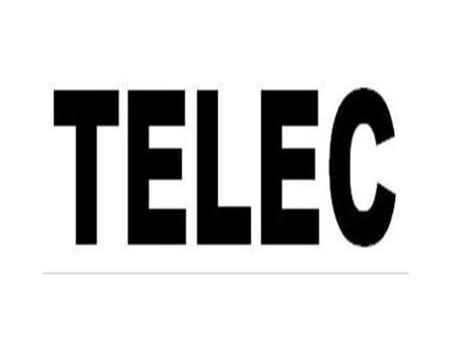 TELEC