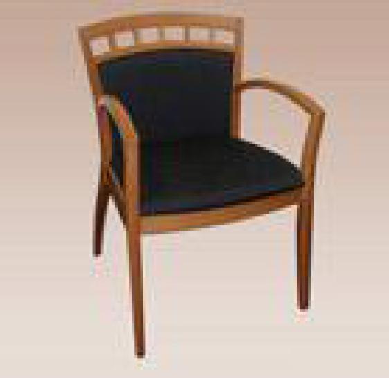 餐椅 KC 2245
