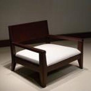 餐椅 KC 2265