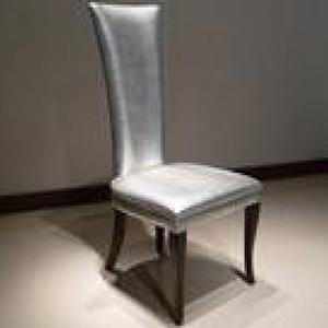 餐椅 KC 2323
