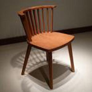餐椅 KC 2326