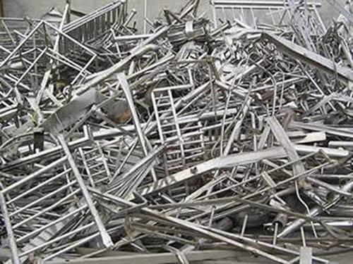商场设备回收