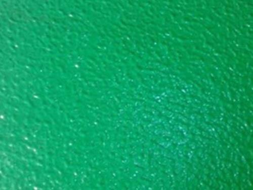 无色透明环氧地坪涂装工程_天磊实业_阻燃_室外_无尘_透水透气