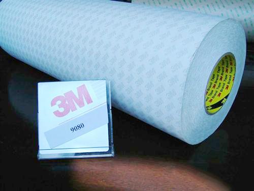 3M雙面膠