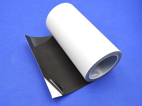 制造廠家 高透明泡棉膠帶生產廠家 廣發膠帶