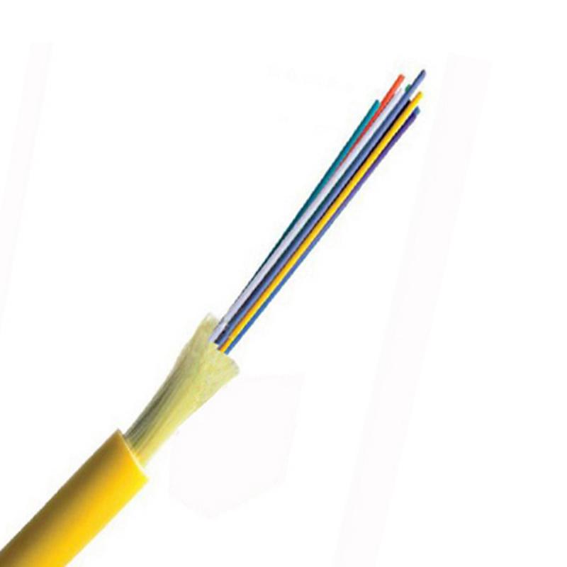 军用光缆型号采购信息发布平台_冠鸿