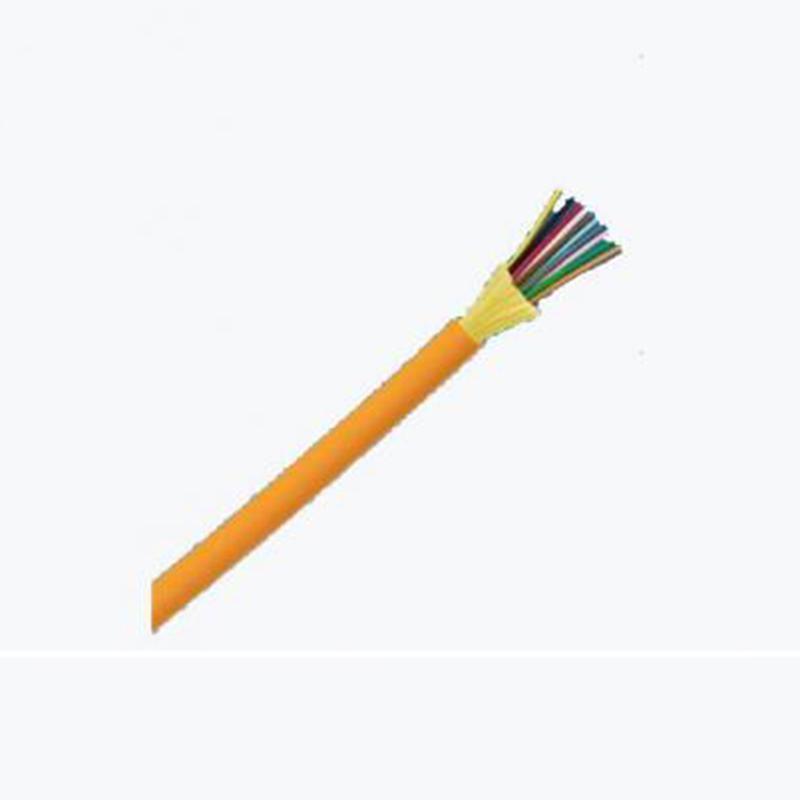 福州监控室内光缆产品的比较_冠鸿