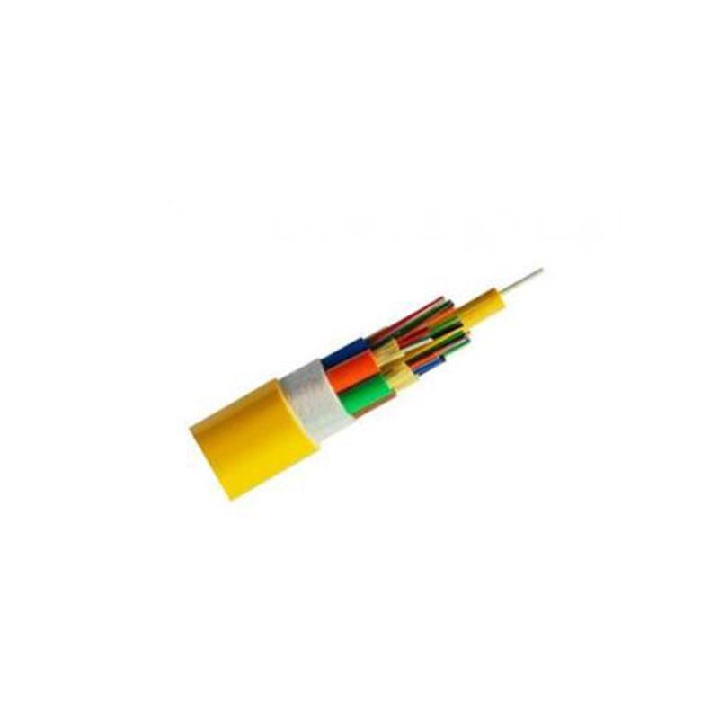 4芯室內光纜直銷公司負責任_冠鴻