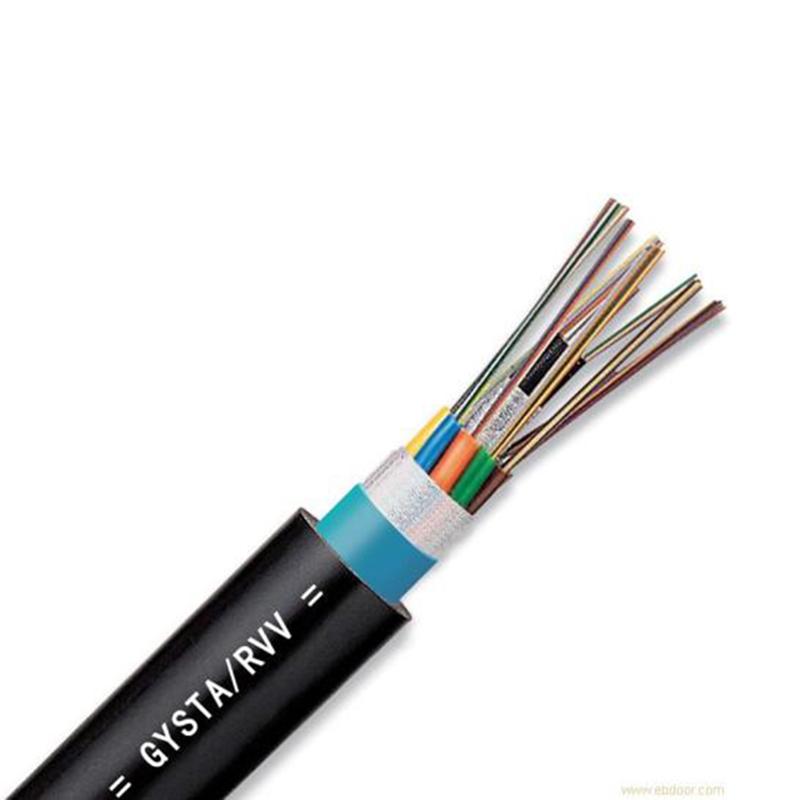 双芯光缆哪里有采购价格控制_冠鸿