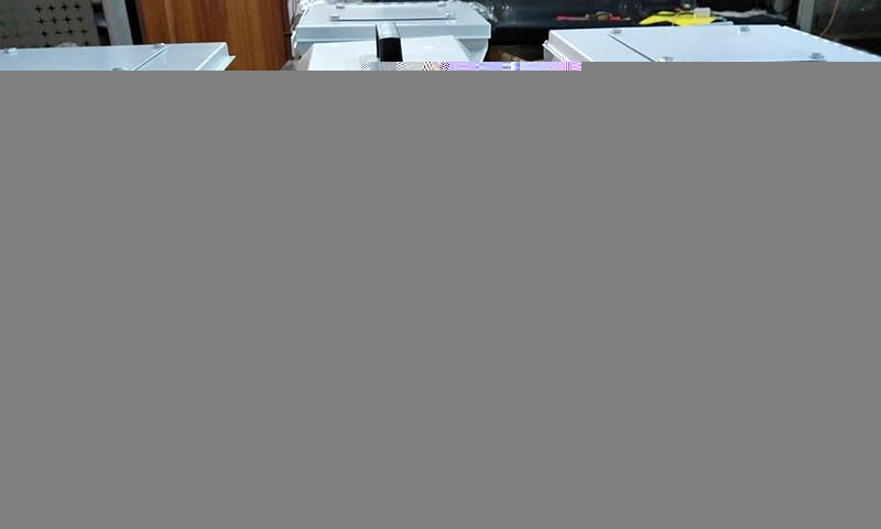 台州单模收发器现货采购分类_冠鸿