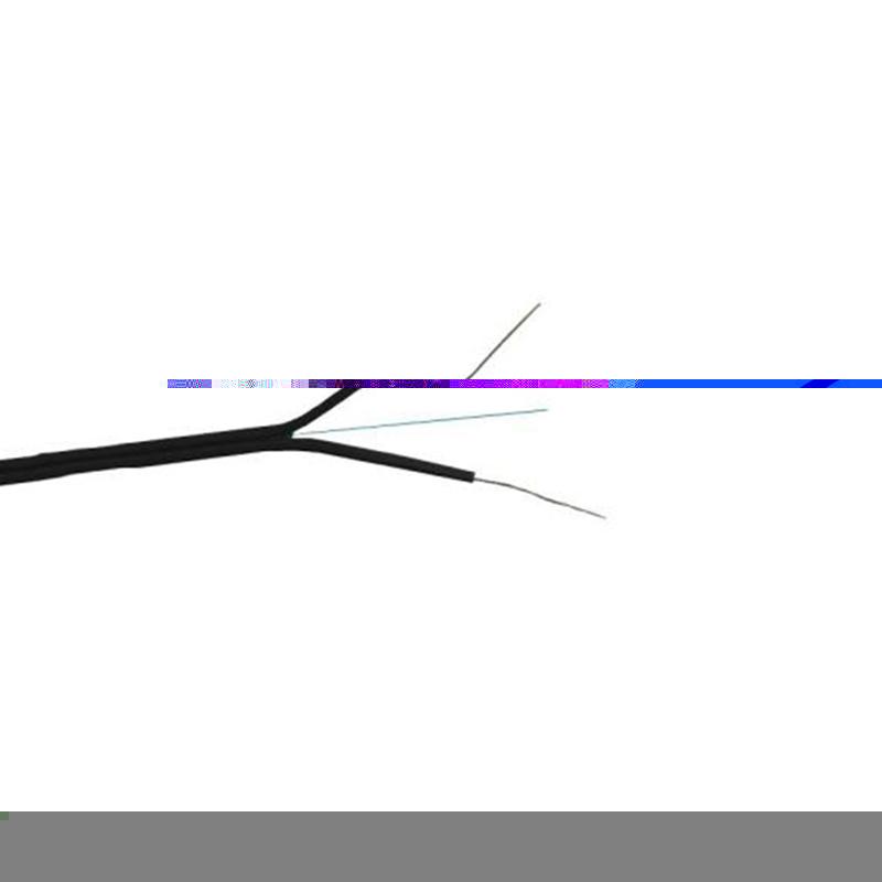 南通单芯室内皮线哪里有更合适_冠鸿