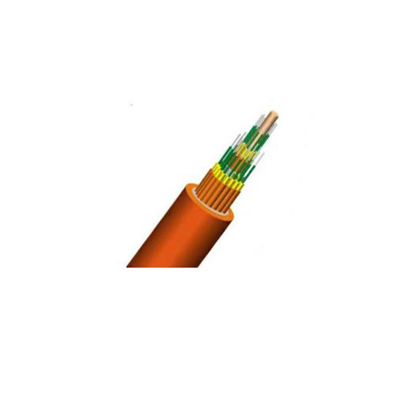 单模12芯光缆哪里有订单采购_冠鸿