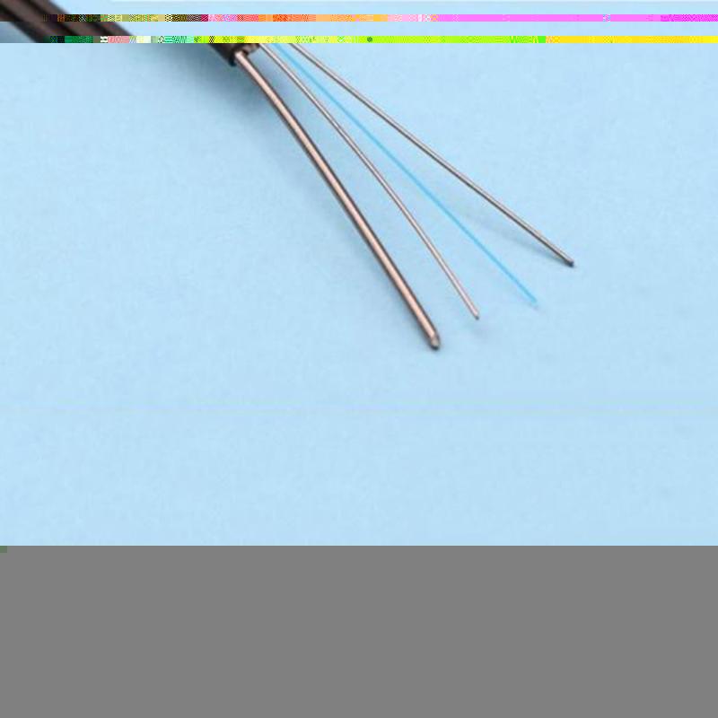 重庆单芯室内皮线定制产品品质不错_冠鸿