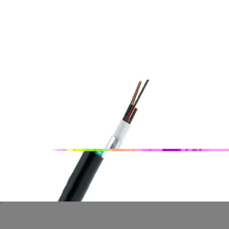 24芯单模光缆销售采购供应商_冠鸿