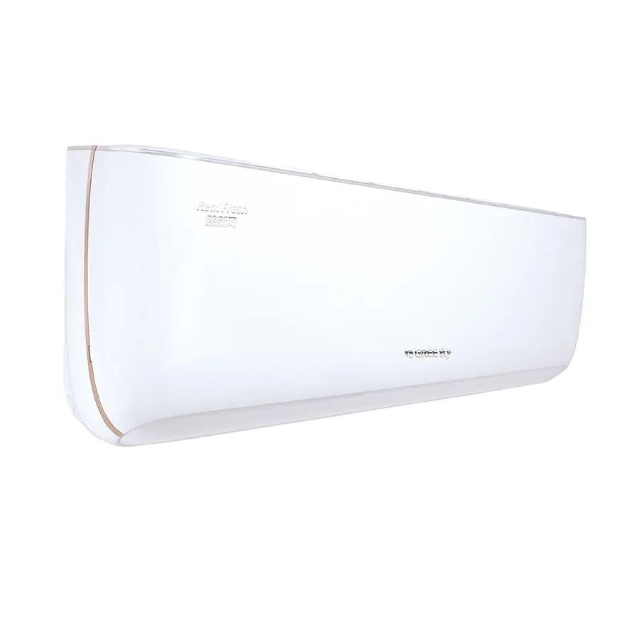 【企業團購專享】臻新風變頻冷暖正1.5匹1級能效掛機空調 KFR-35GW(35537)FNhAa-B1(WIFI)(含管)頂(皓雪白)