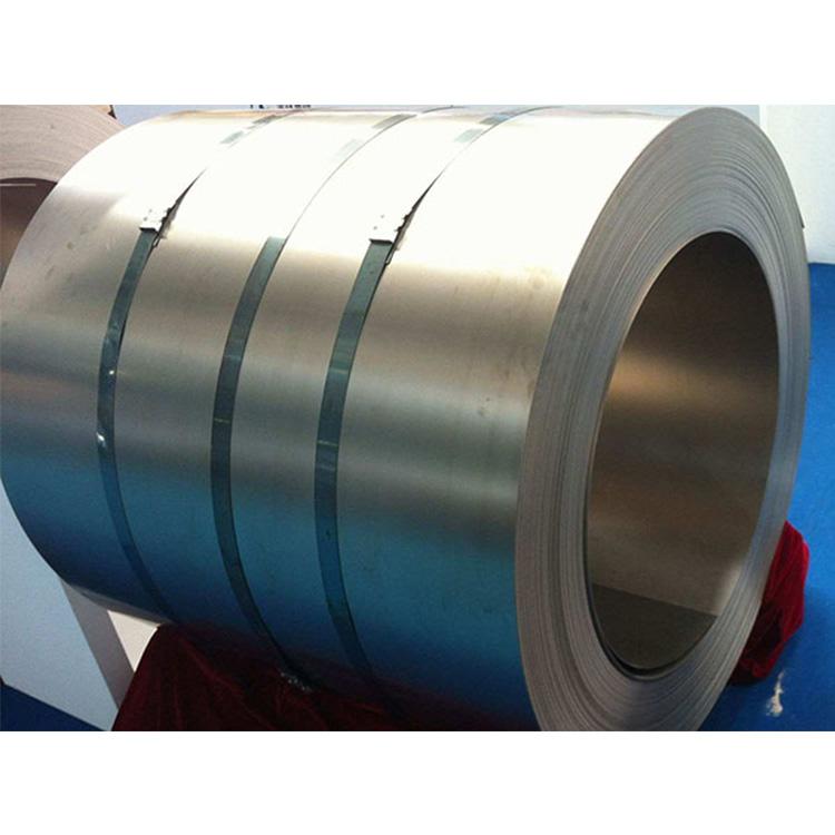 嘉兴钛带钛箔_昌钛金属材料_GR7_TA1_合金_BT3-1