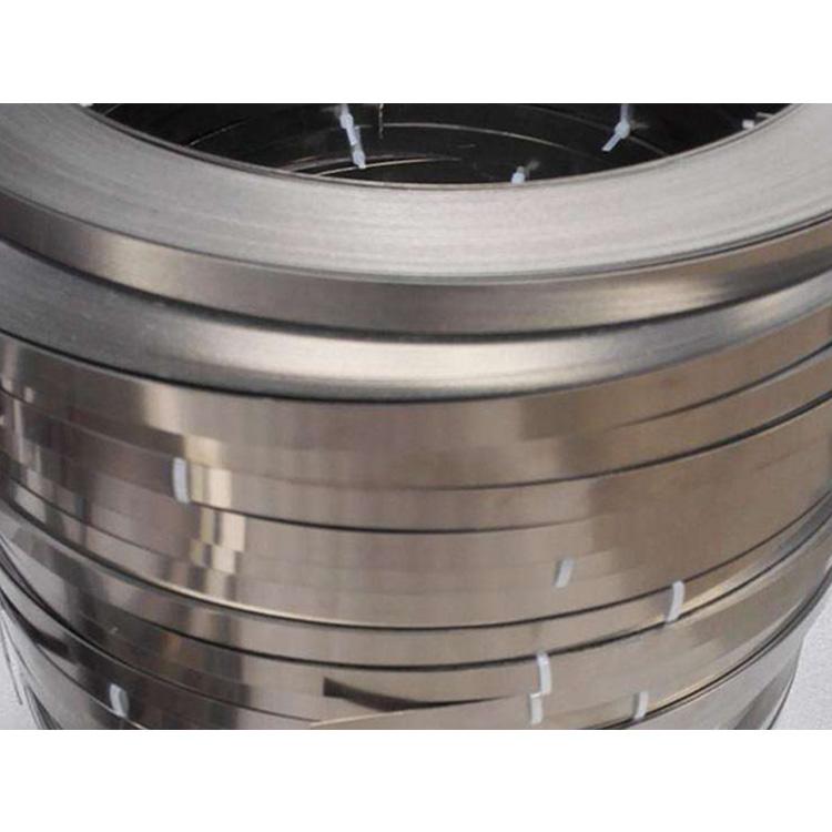 菏泽钛带钛箔_昌钛金属材料_TC11_BT1-00_TA15
