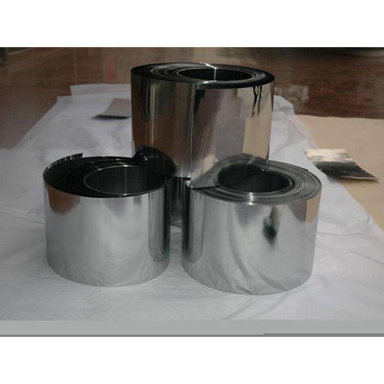贺州钛带钛箔_昌钛金属材料_BT5-1_小型_BT1-0_进口