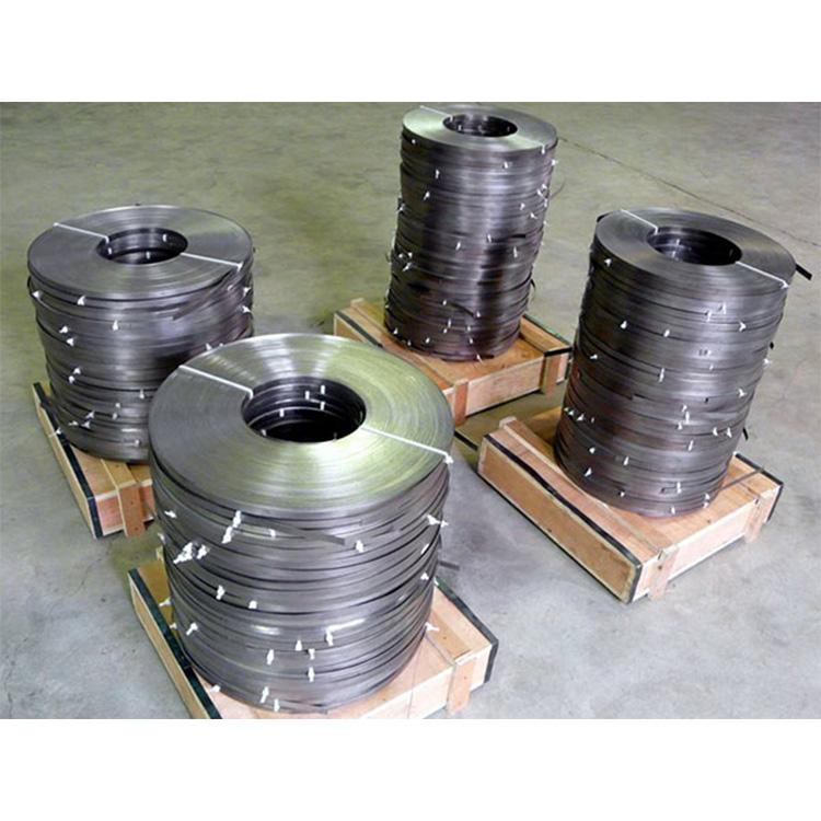 娄底钛带钛箔_昌钛金属材料_有哪些采购_产品的比较