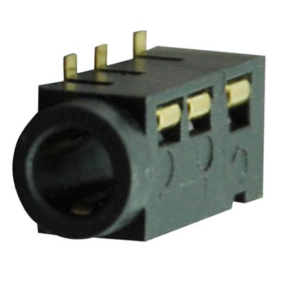 PJ320D