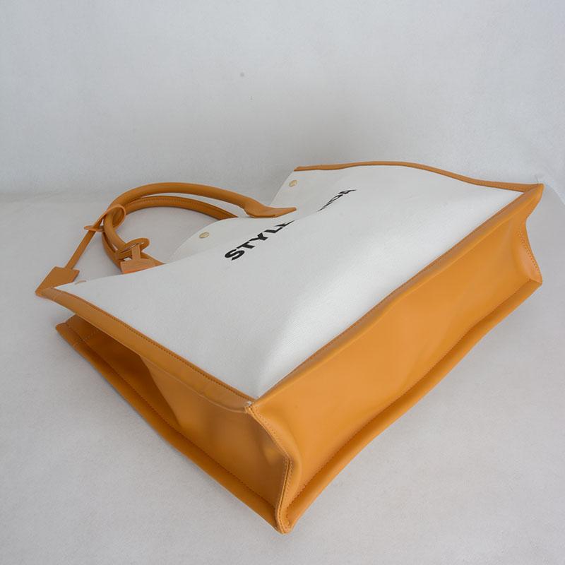 杭州手提袋_禾昌手袋皮具_产品外观设计_产品怎样