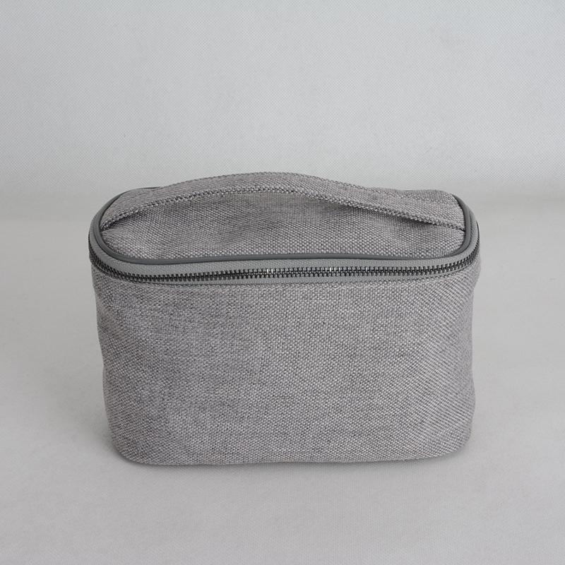 夾層拉鏈袋_寵物航空包代理_禾昌手袋皮具