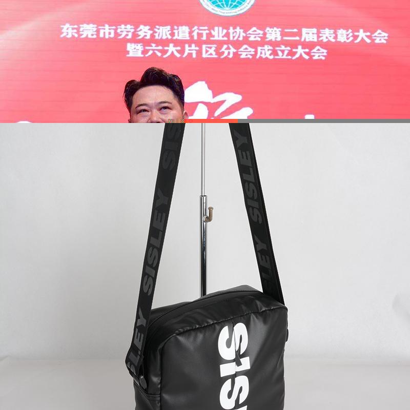 方型_扎染斜挎包供应厂家_禾昌手袋皮具