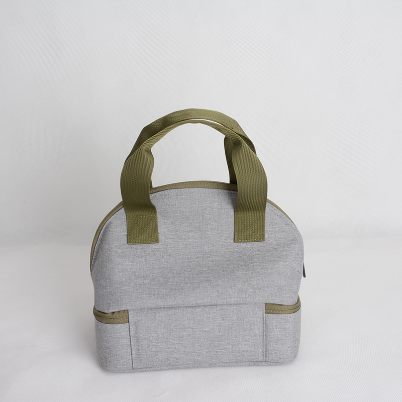 環保_塑料午餐袋哪里有_禾昌手袋皮具