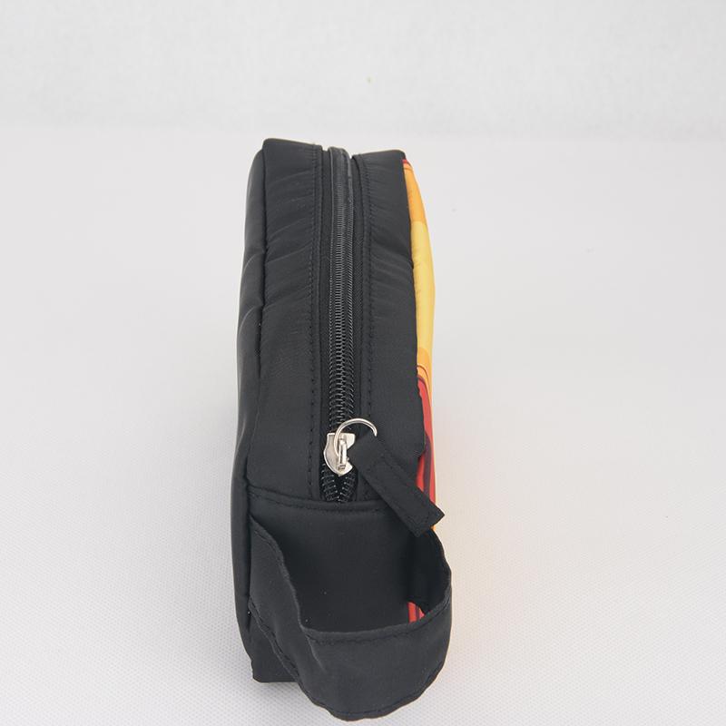 尼龍_圓形筆袋單價_禾昌手袋皮具