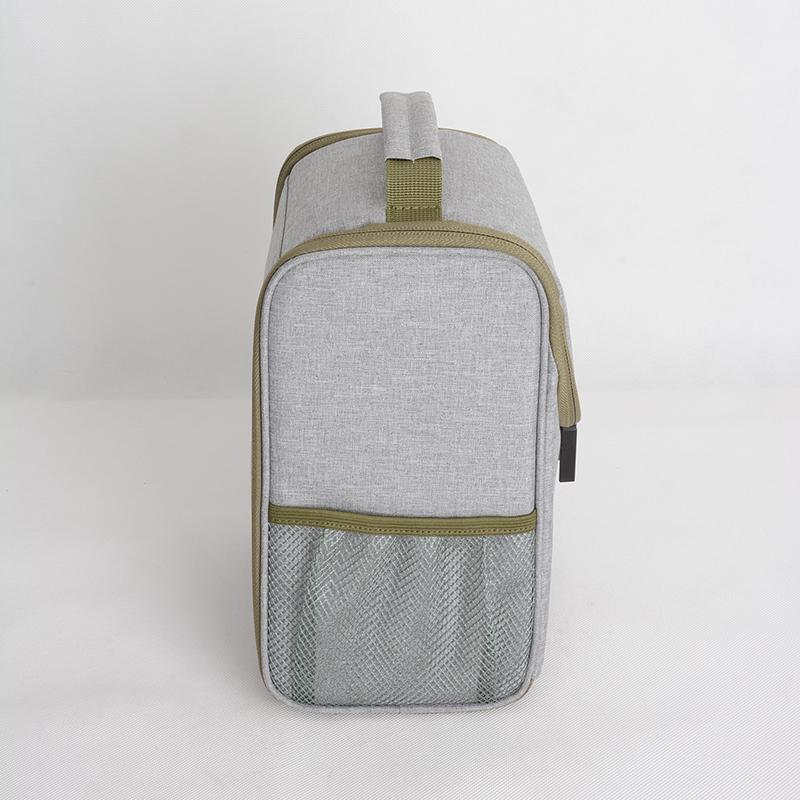 食品_鋁膜午餐袋生產企業_禾昌手袋皮具