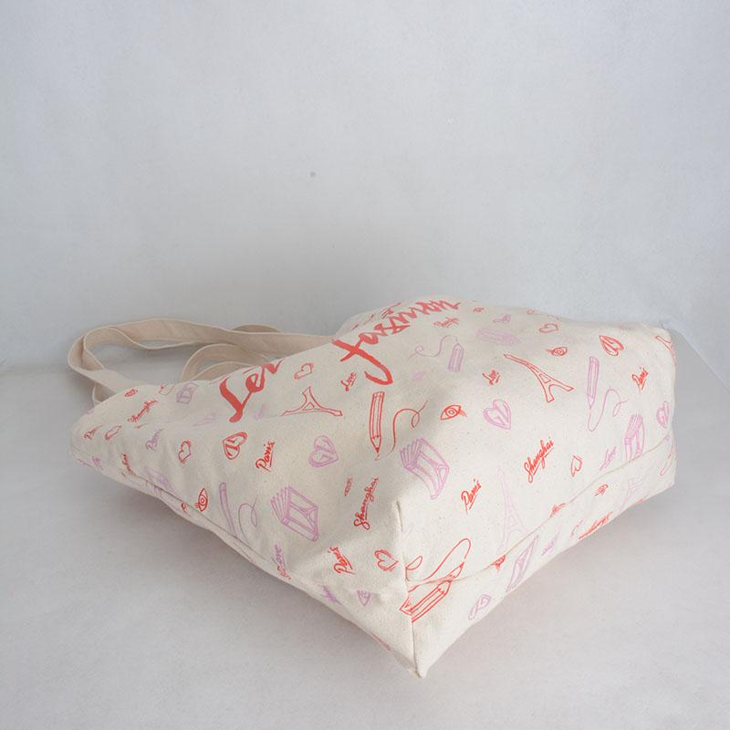鏈條_皮帶裝飾托特包生產廠商_禾昌手袋皮具