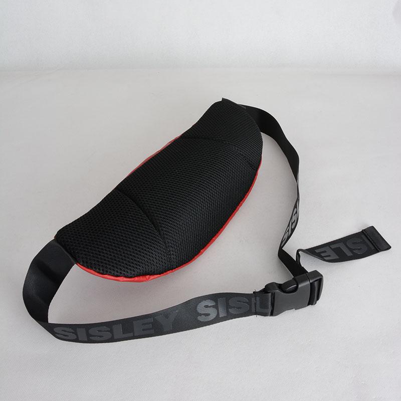 馬拉松_兒童腰包生產公司_禾昌手袋皮具