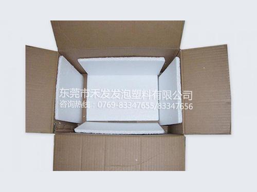 电子产品包装厂家