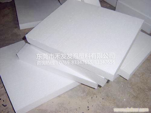 电子产品包装厂家生产
