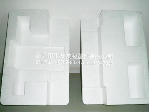 电子产品包装生产