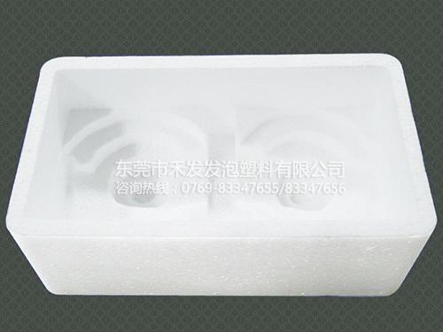 东莞电子产品包装厂家