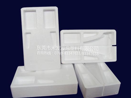 东莞电子产品包装生产