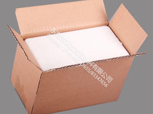 东莞玩具包装生产厂家