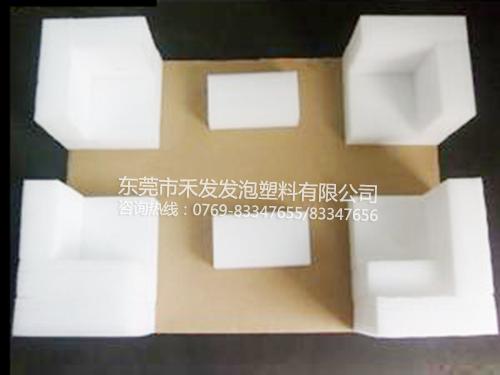 护角包装生产