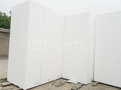 聚苯乙烯泡沫包装