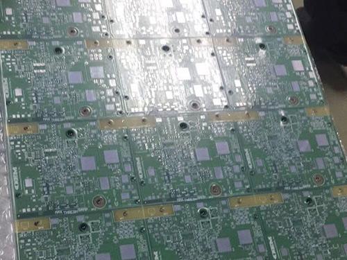 线路板防静电薄膜